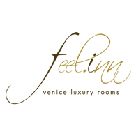 Feel Inn Venice